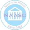 http://www.naascdc.org/twenty_celebration.jpg